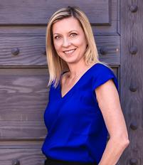 Christina Opsahl