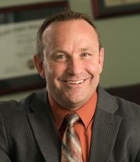 Terry J. Shoemaker