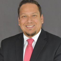Marco A. Ruiz
